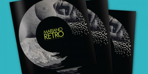 mariano-retro_cat01