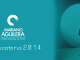 banner_Mariano web-03