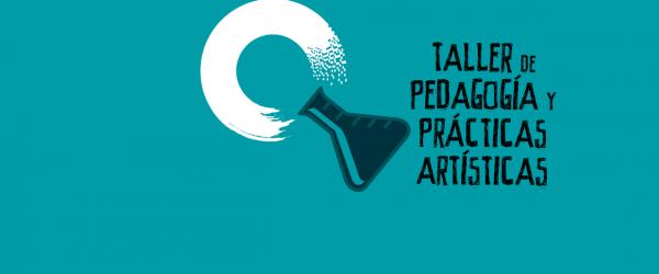 imagen web pedagogias